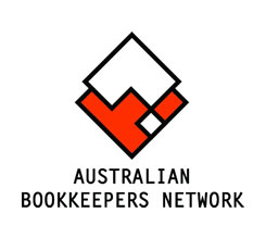 ABN - Australian Bookkeepers Network - Bookkeeping