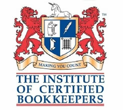 Institute of Certified Bookkeepers - Bookkeeping