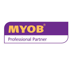 MYOB - Bookkeeping, Payroll Services and BAS Agent