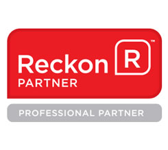Reckon - Bookkeeping, Payroll Services and BAS Agent